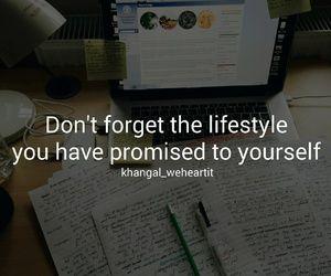 motivation study Pinterest Motivation, Study