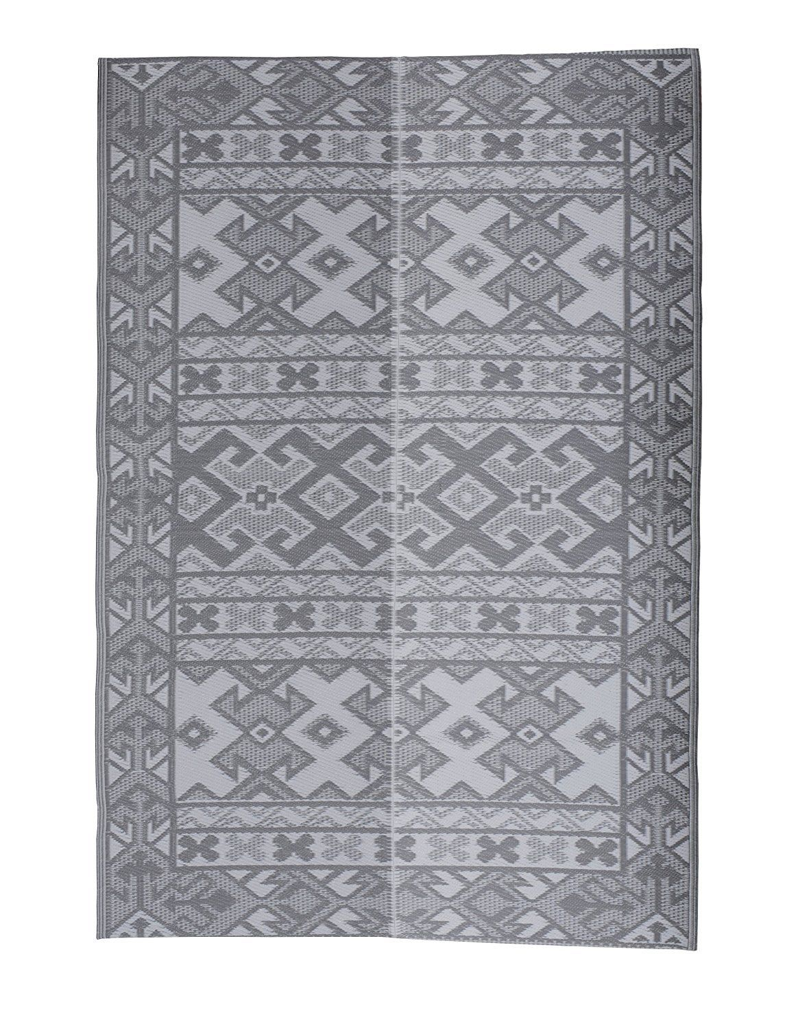 Teen Girl Bedrooms Savon Southwest Rug Outdoor Mat Sleeping Mat