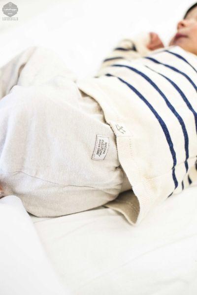 Hienot vauvan vaatteet/ Cool baby clothes