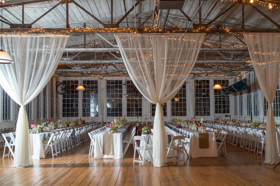 Rustic Fall Lace Factory Wedding Julia Jane Studios The Reverie Gallery