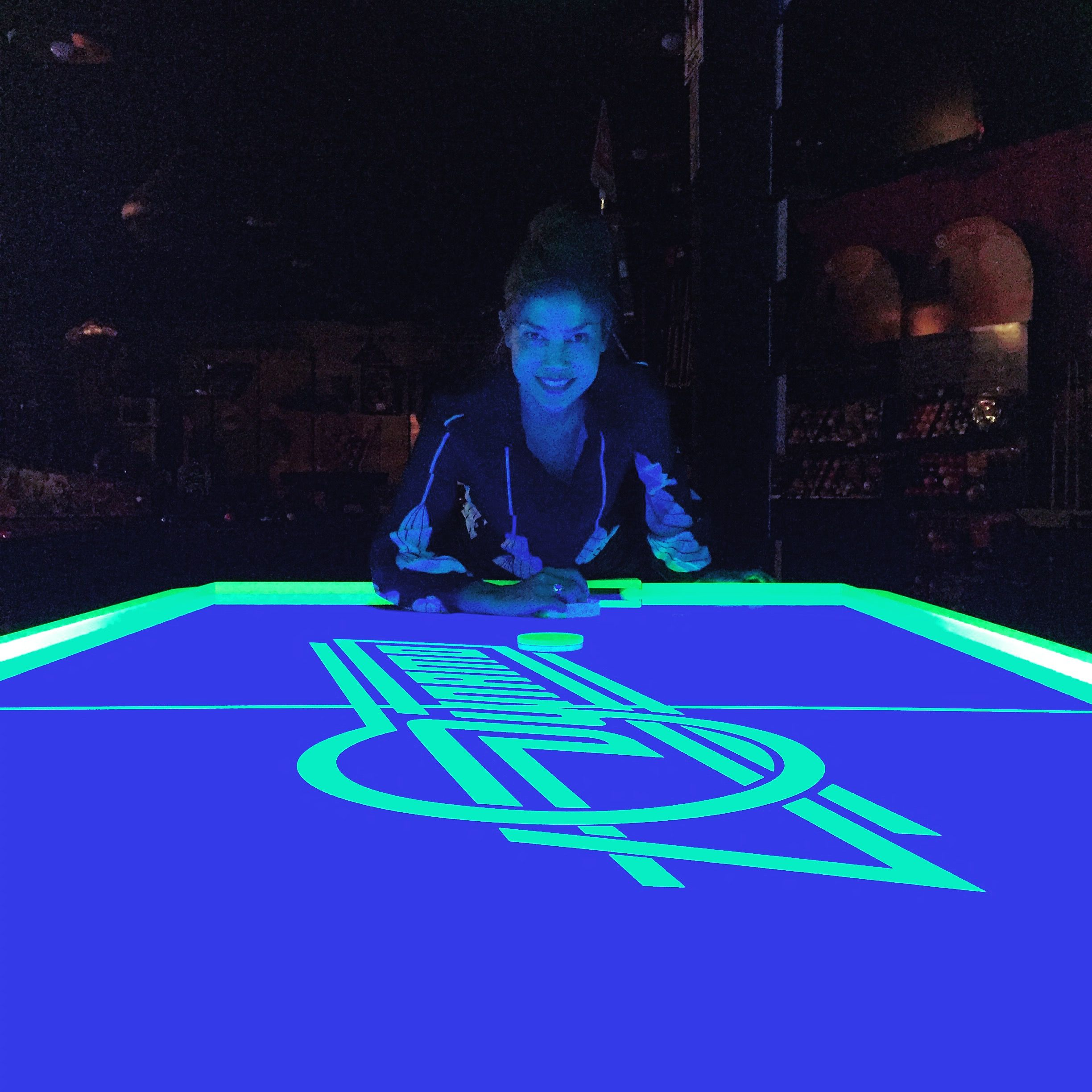 Check out our amazing dynamoairhockey gametables with