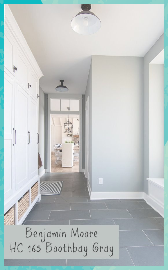 lake house blue and gray paint colors the lilypad on lake cottage interior paint colors id=20481