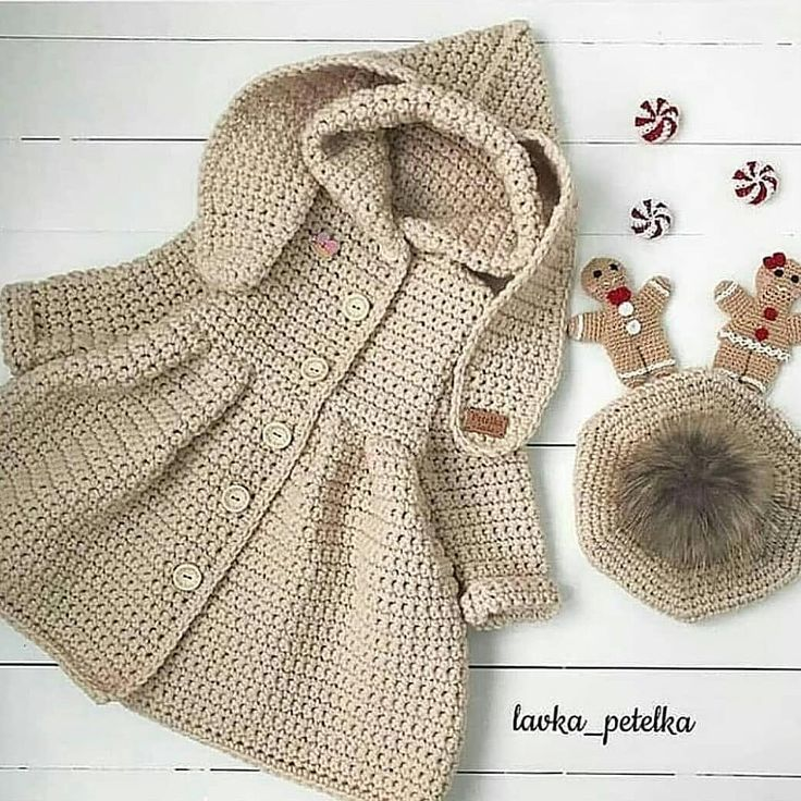 Photo of Simple and Cute Baby Cardigan Free Pattern Images for 2019; baby cardigan knitti…