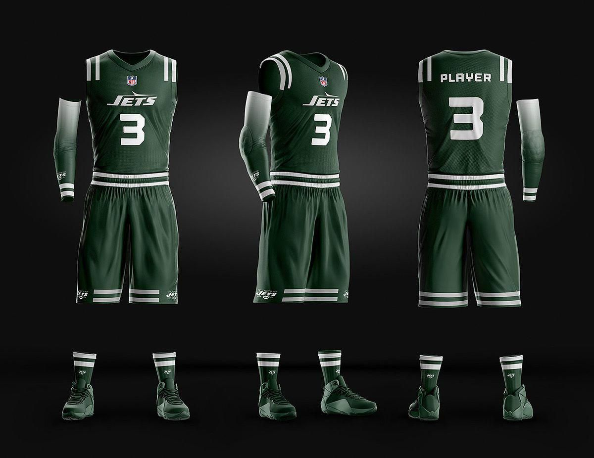 Download Basketball Uniform Jersey Psd Template On Wacom Gallery Basketballuniforms Basketball Uniforms Basketball Uniforms Design Jersey Design