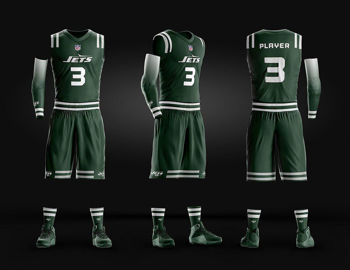 Download Basketball Uniform Jersey Psd Template On Wacom Gallery Basketballuniforms Basketball Uniforms Basketball Uniforms Design Jersey Design