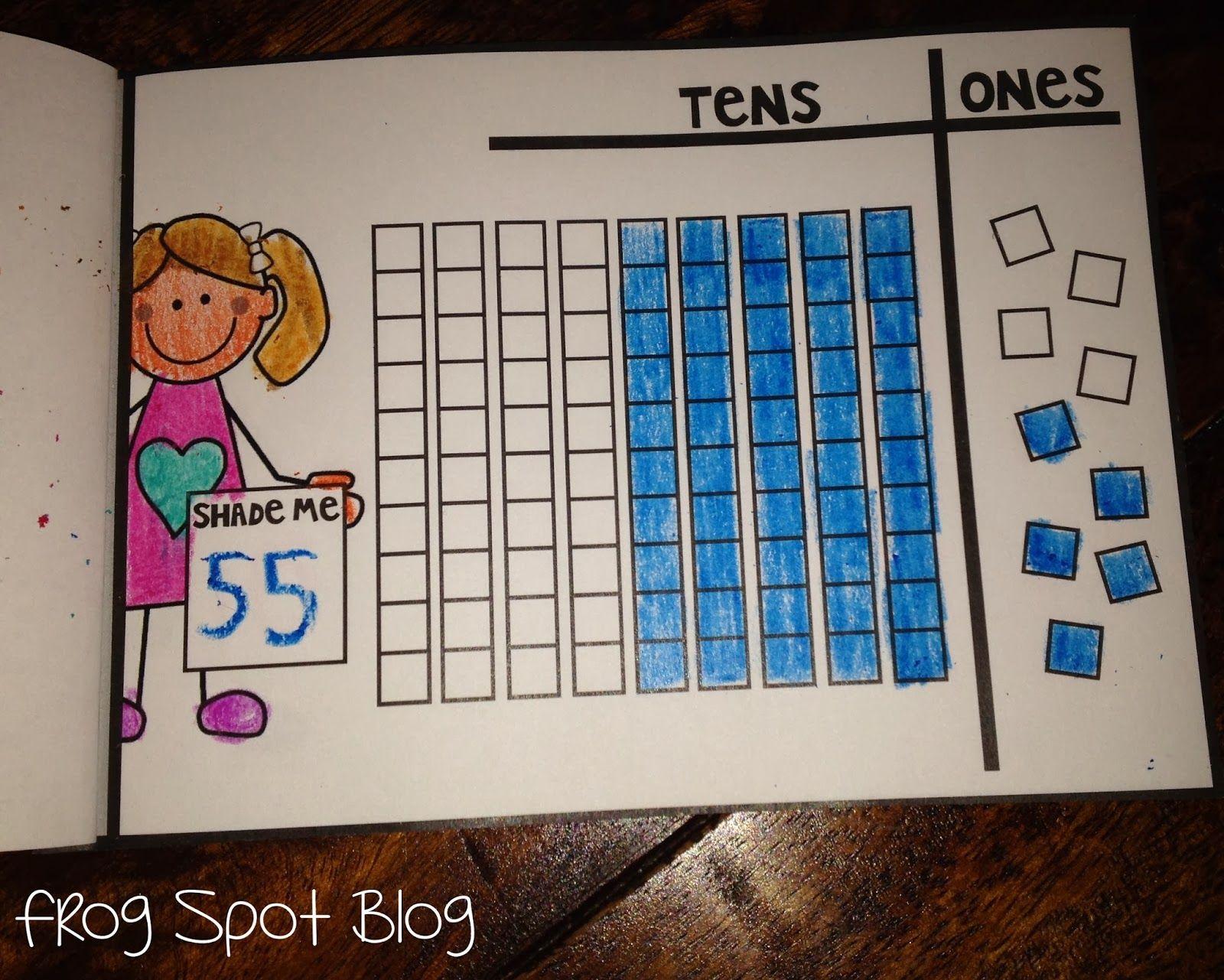 lots of possibilities! | Math | Pinterest | Math, Homeschool and ...