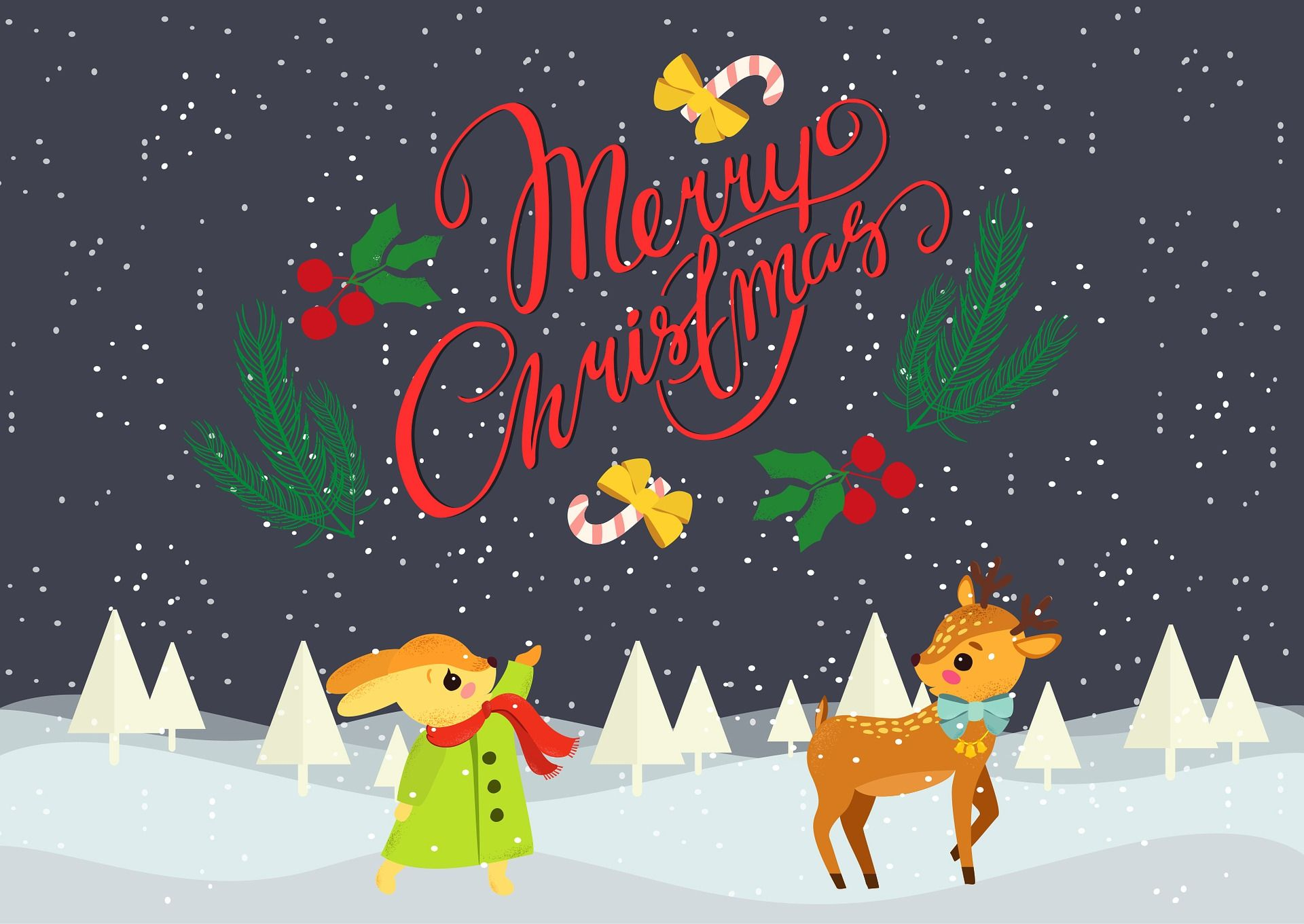 10 Best Merry Christmas Day And Happy New Year Wallpaper Free Download To Use Wel Merry Christmas Images Merry Christmas Images Free Merry Christmas Pictures