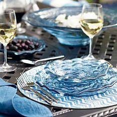 Frontgate - New Kitchen Furniture - New Kitchen Appliances - Entertaining Essentials
