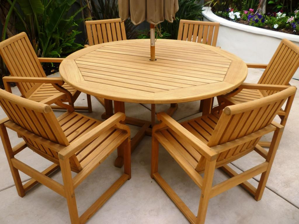 Smith And Hawken Outdoor Furniture Best Paint For Check More At Http