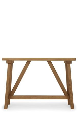 Buy Hartford® Trestle Console Table From The Next UK Online Shop Next Uk,  The