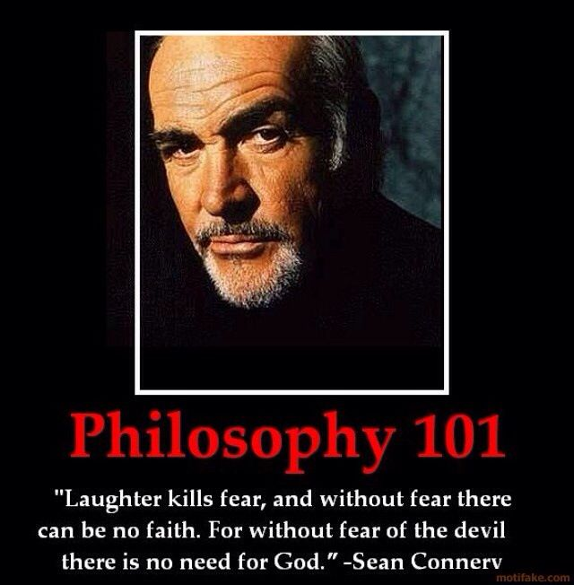 Sean 101 Sean Connery Sassy Quotes Inspirational Quotes