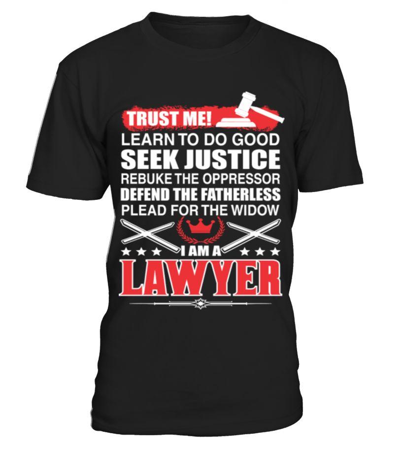 lawyer  #bike #bicycle #shirt #tzl #gift #lovebike #cycling