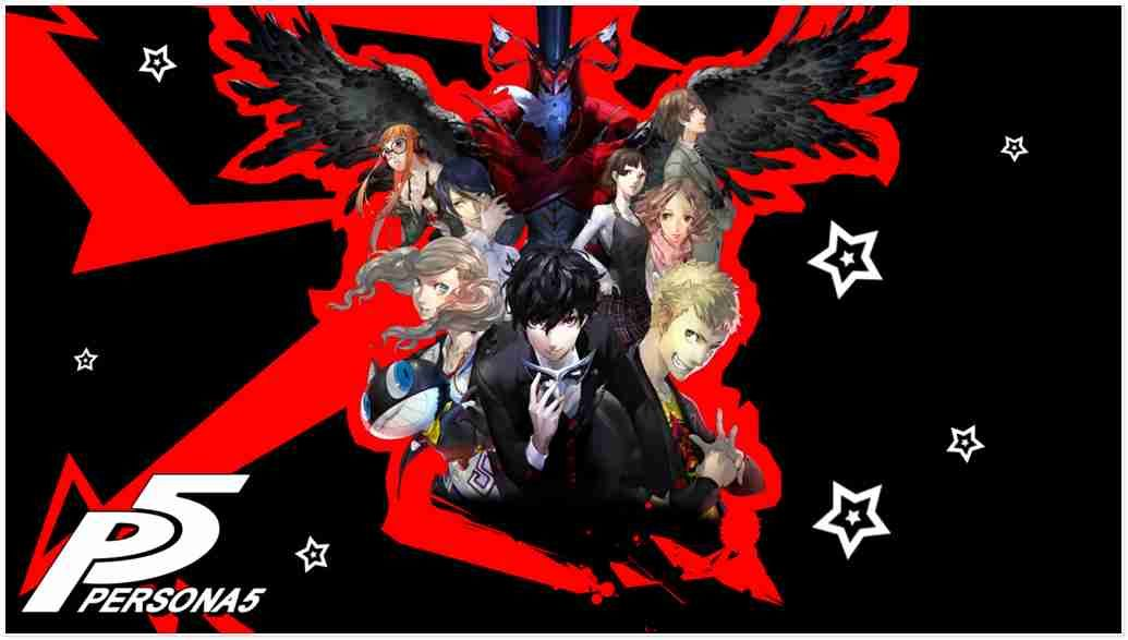 Best Persona 5 Wallpapers Our Latest Collection Relaxing Songs Most Relaxing Song Persona 5