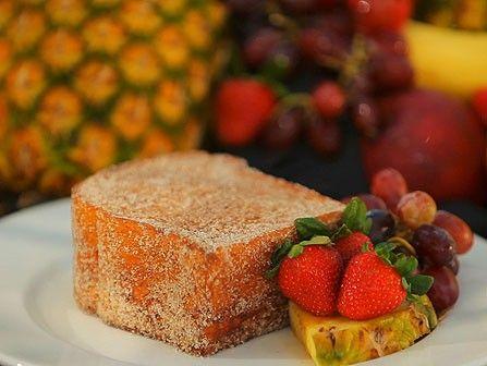 Tonga Toast (Banana Stuffed French Toast)  - Polynesian Resort-tonga2.jpg