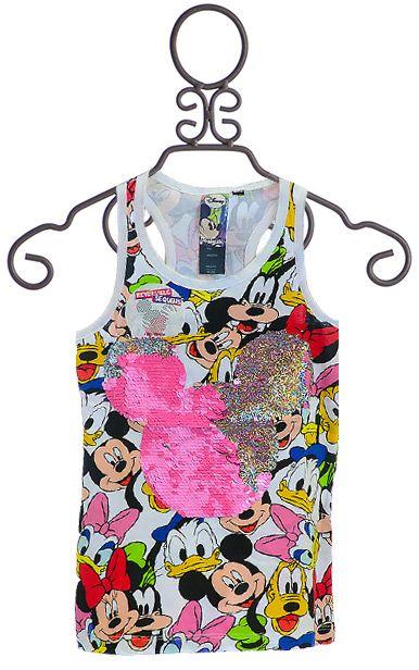 Desigual Mickey Mouse Friends Shirt Friends Shirt Cute Vacation Outfits Mickey Mouse And Friends