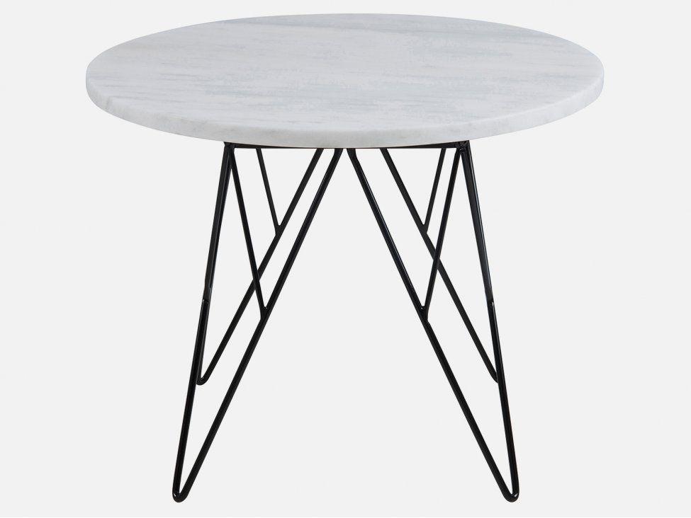 Stolik Kawowy Prunus I Lawy Stoliki Kawowe Actona Side Table Folding Table Table