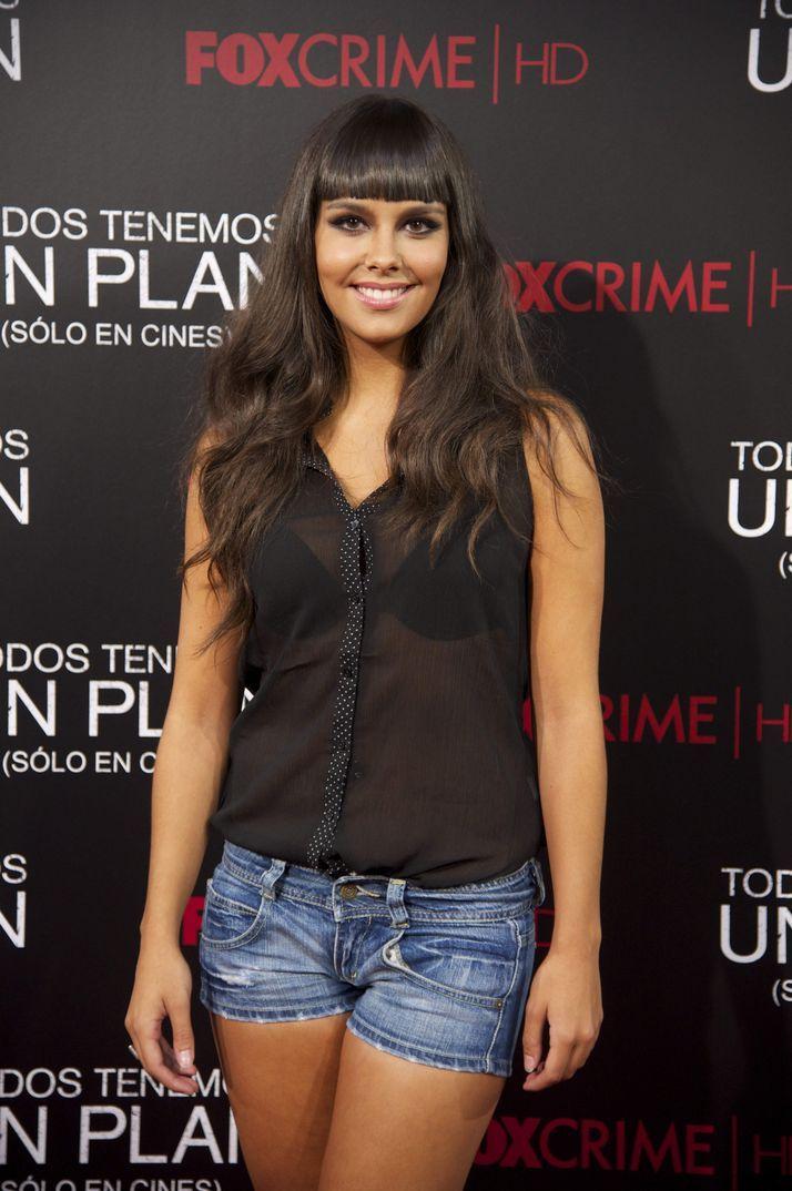 Camila en los premios MTVAMAs | Camila cabello, Fotos de