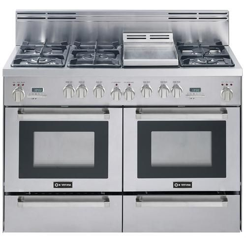 Double Oven Ranges Yahoo Image Search Results
