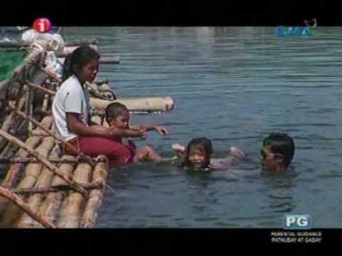 I-Witness: Laki sa Lawa (documentary by Howie Severino) - YouTube