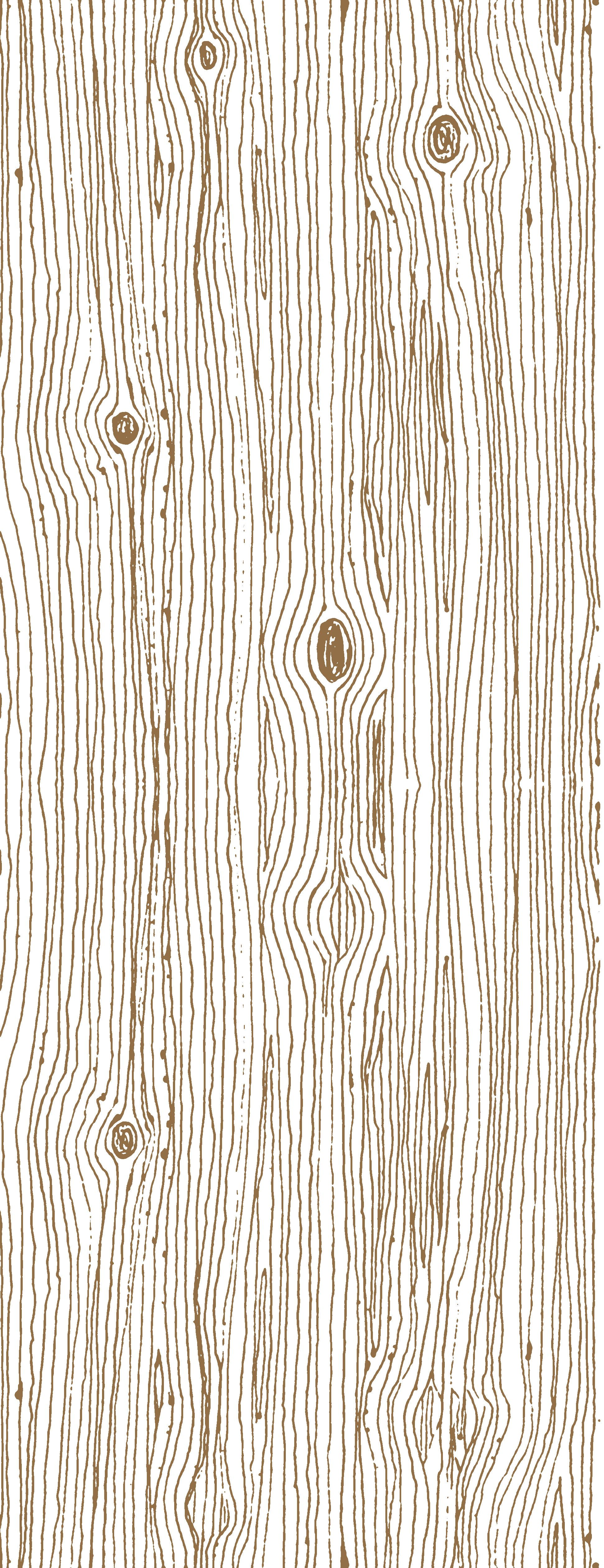 Pin By Mathan On Favourite In 2019 Scratched Wood Wood