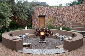 Image Result For Janblok Circular Firepit Images Cheap Fire Pit