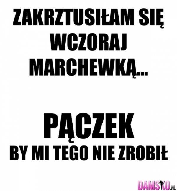 http://www.damsko.pl/kategoria/6/Humor