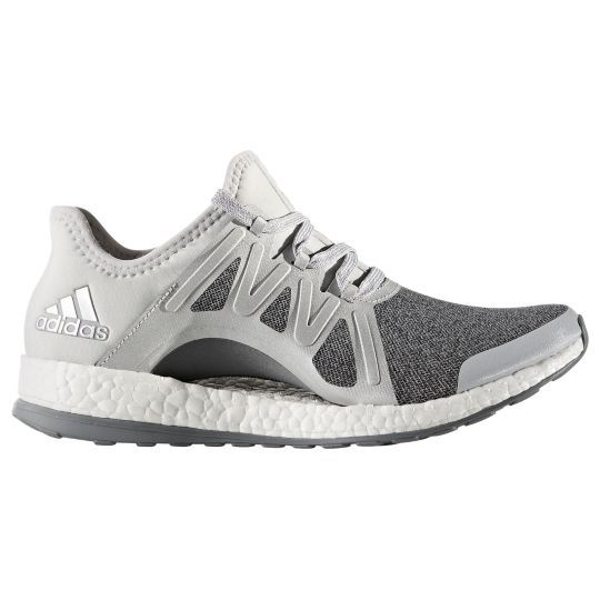 adidas Pure Boost Xpose - Women's
