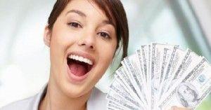 Cash advance sapulpa photo 10