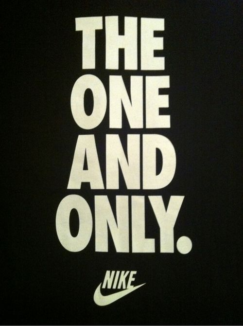 Nike Quotes Wallpaper. QuotesGram