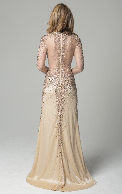 Lara Designs 32782 Vestido - MissesDressy.com