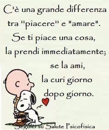 piacere-amare
