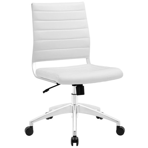 Elegant Jive for Office