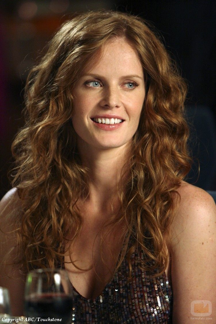 rebecca mader 2016rebecca mader instagram, rebecca mader twitter, rebecca mader 2017, rebecca mader iron man, rebecca mader fan site, rebecca mader brasil, rebecca mader eye color, rebecca mader interview, rebecca mader aim high, rebecca mader actress, rebecca mader gif hunt, rebecca mader site, rebecca mader age, rebecca mader iron man 3, rebecca mader tumblr, rebecca mader 2016, rebecca mader quotes, rebecca mader facts, rebecca mader snapchat, rebecca mader photo gallery