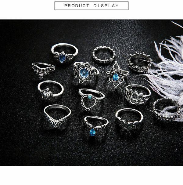 3810c53d3b2430cf98fb1a847a518d59 - I Love Jewelry Palm Beach Gardens