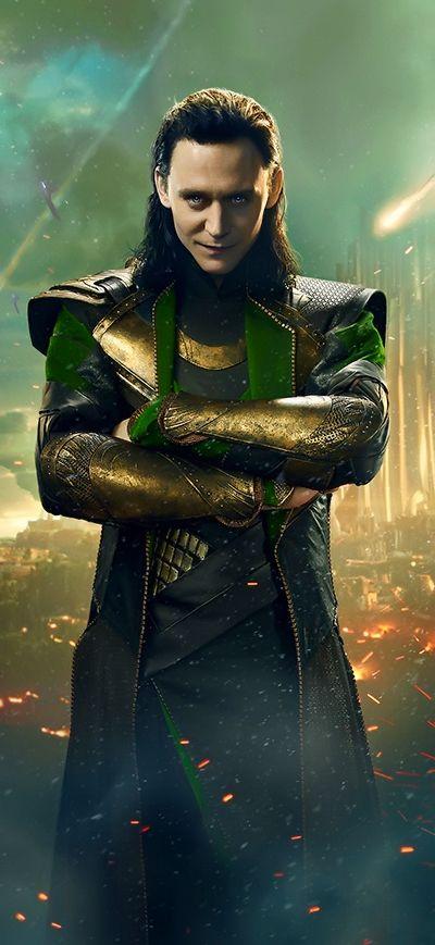 Herald Sun: Blockbuster to be born on Fourth of July as Marvel confirms Thor: Ragnarok start date. Link: www.heraldsun.com...