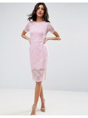 8189b34da39 Nude and Blush Cocktail   Party Dresses - Shop Now