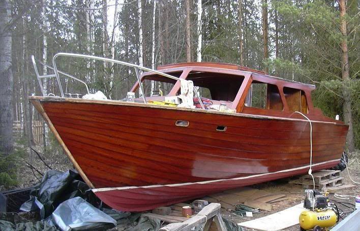 Cabin Cruiser Pedal Boat Plans Pinterest Cabin
