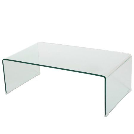 Home Clear Coffee Table Cool Coffee Tables Furniture