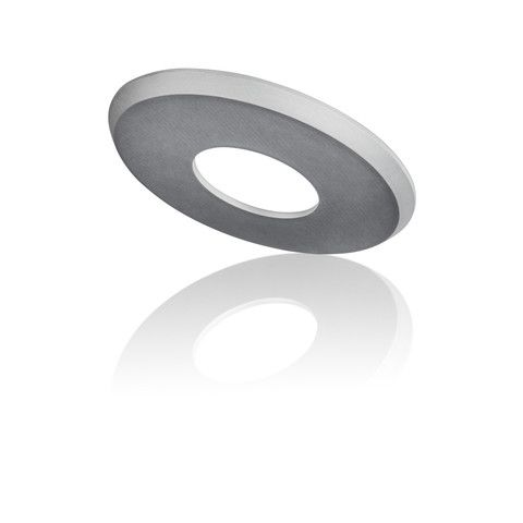 Low Profile Square 5 Recessed Lighting Recessed Light Covers Recessed Lighting Kits