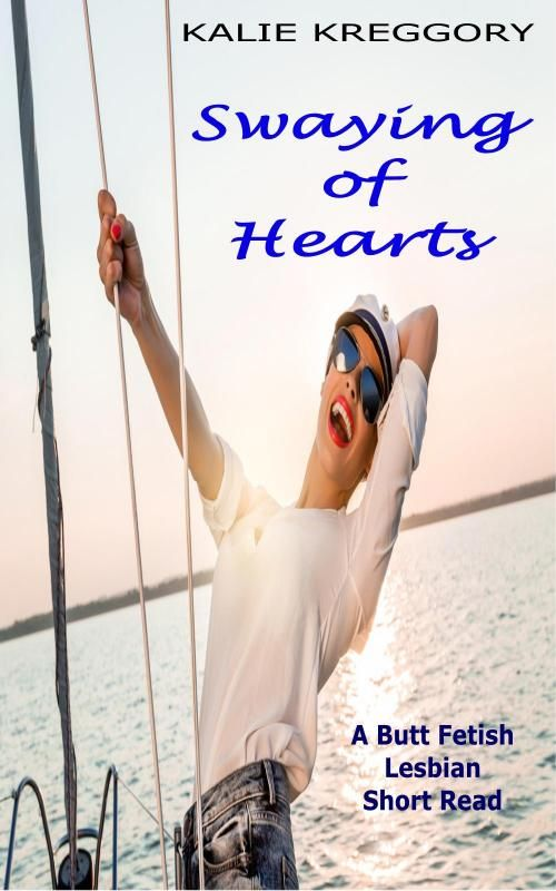 Swaying of Hearts - AUTHORSdb: Author Database, Books & Top Charts