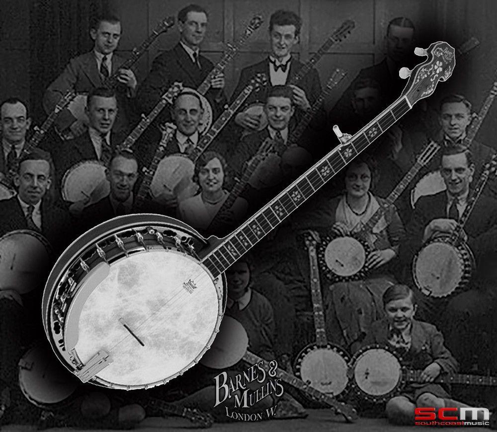 Pin on Banjo - Ukulele - Music
