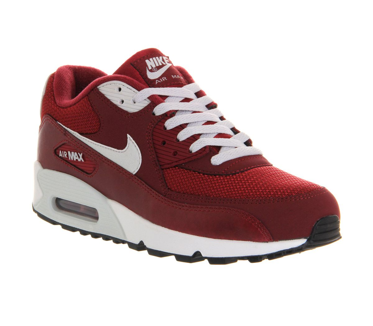 Buy Big Discount With High Quality Nike Nike Air Max 90