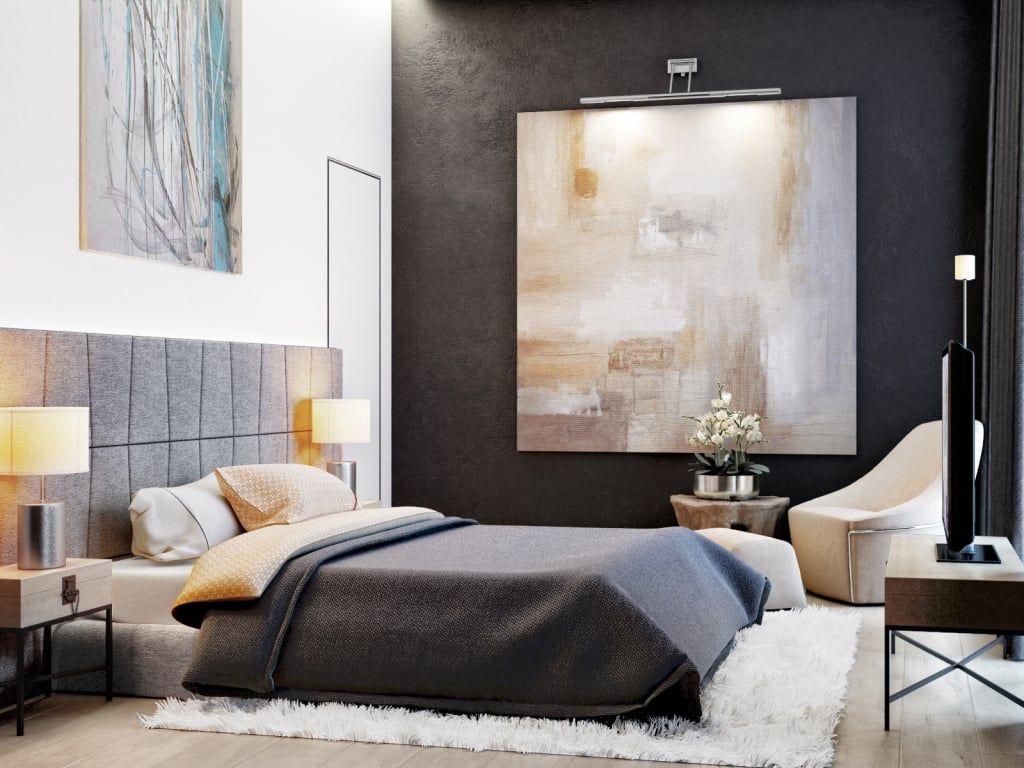 Ideas, imágenes y decoración de hogares | Estilo minimalista, Tus ...