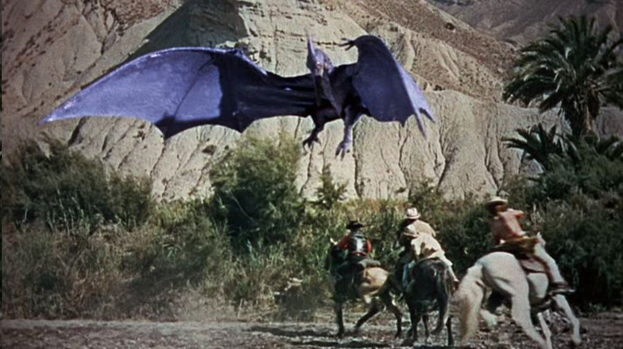 The Animal World Ray Harryhausen | Related Pictures the world the giant book of bulletin boards