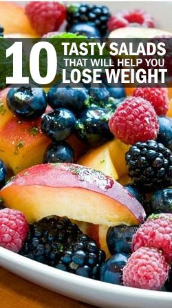 Mayra rosales weight loss 2014 photo 2