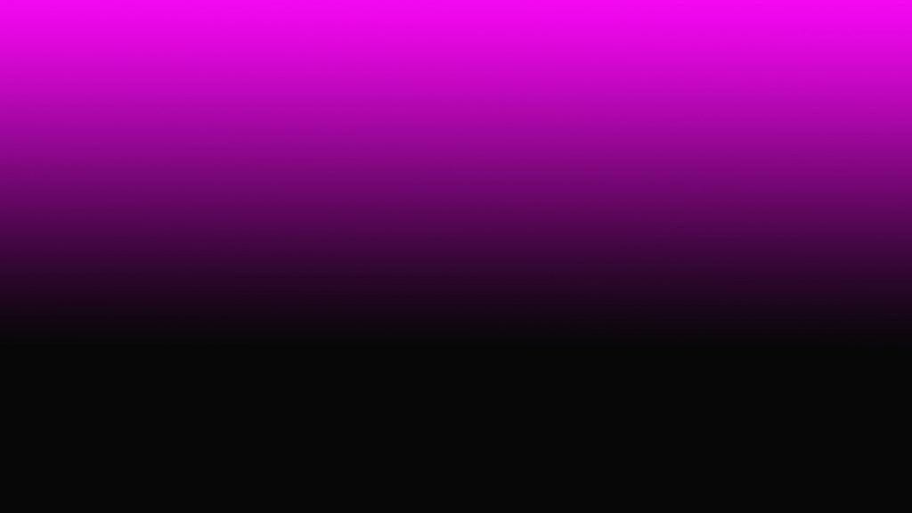 Download 4K HD Collections of Pink and Black background 67