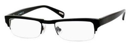 0025d61300 Fossil Mackenzie Eyeglasses 50mm in small