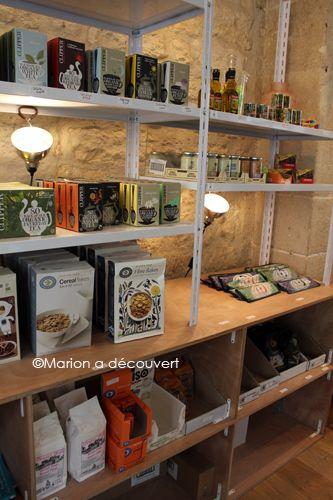 epicerie helmut visites de paris pinterest boulangerie patisserie boulangerie et boutique. Black Bedroom Furniture Sets. Home Design Ideas