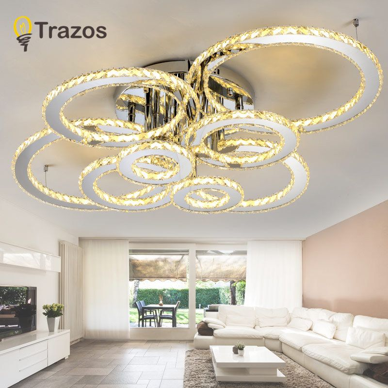 Cheap led crystal ceiling light buy quality crystal ceiling light cheap led crystal ceiling light buy quality crystal ceiling light directly from china ceiling lights suppliers modern led crystal ceiling lights for aloadofball Image collections
