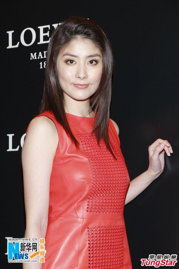 Hong Kong singer and actress Kelly Chen Kelly Chen Pinterest - xxl möbel küchen